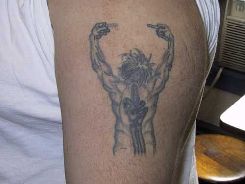 enigma_tattoo_1550