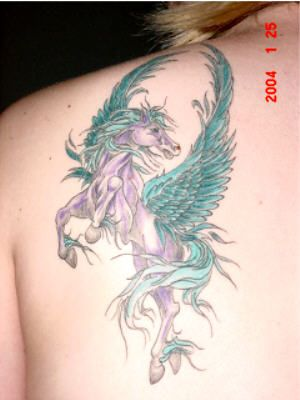 enigma_tattoo_1670