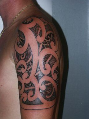 enigma_tattoo_190
