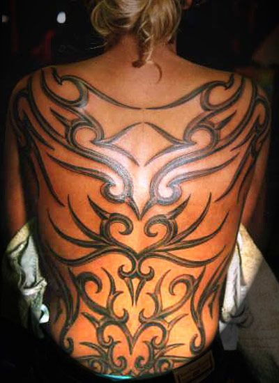 enigma_tattoo_2300