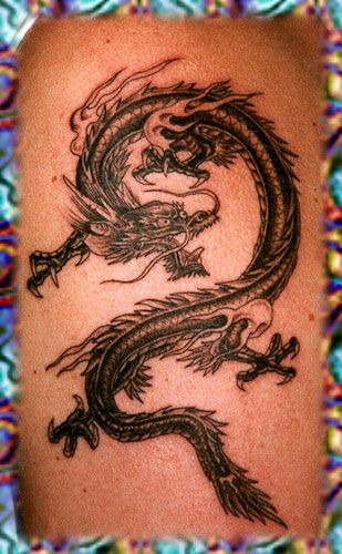 enigma_tattoo_2440