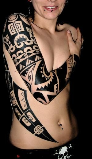 enigma_tattoo_2900