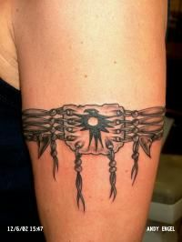 enigma_tattoo_3210