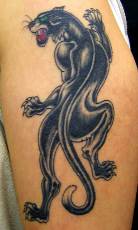 enigma_tattoo_3640