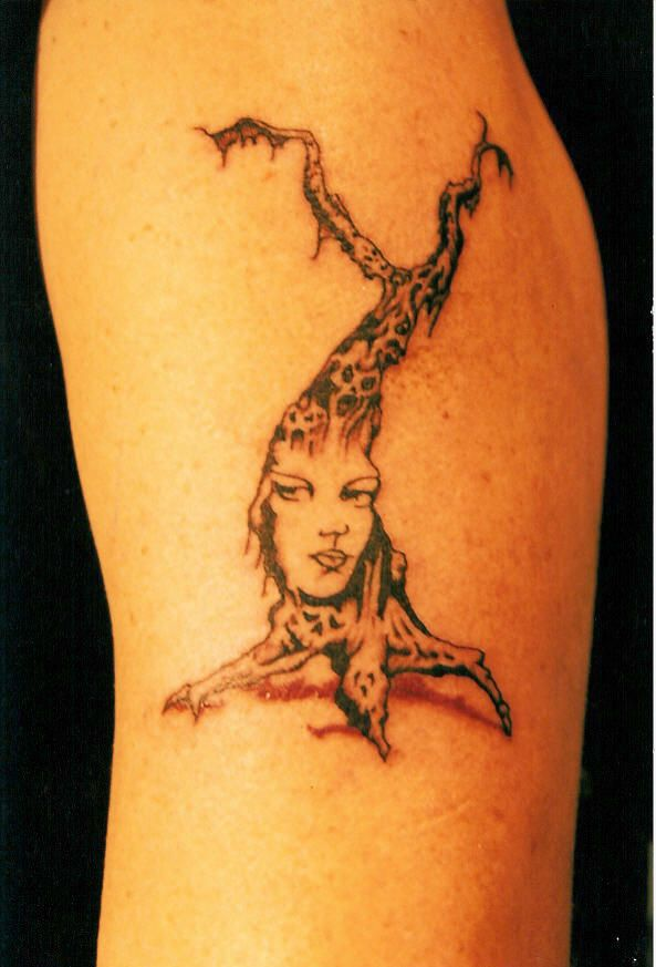 enigma_tattoo_3680