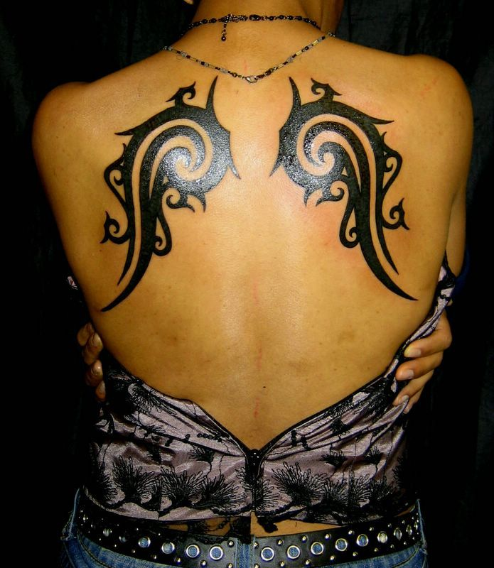 enigma_tattoo_3720