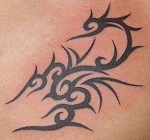 enigma_tattoo_3780