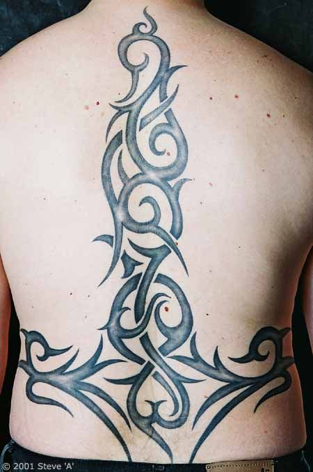 enigma_tattoo_3830