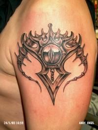 enigma_tattoo_40