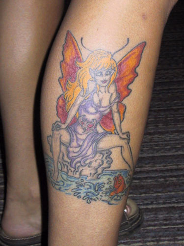 enigma_tattoo_460
