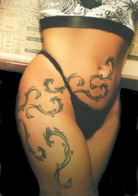 enigma_tattoo_4620