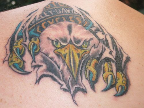 enigma_tattoo_4800