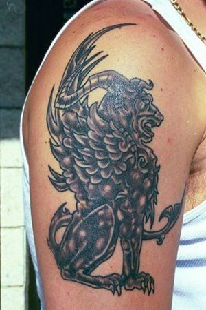 enigma_tattoo_5240