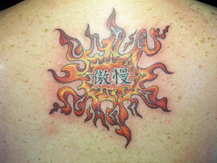 enigma_tattoo_5420