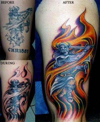 enigma_tattoo_5610