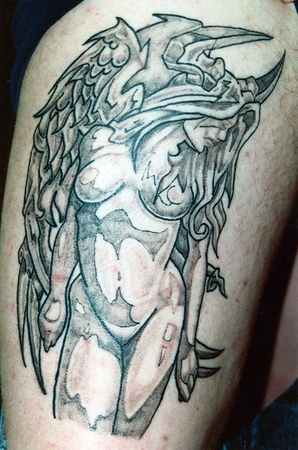 enigma_tattoo_5630