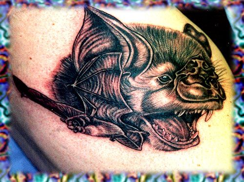 enigma_tattoo_6490