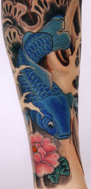 enigma_tattoo_6820