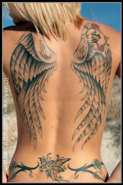 enigma_tattoo_6920
