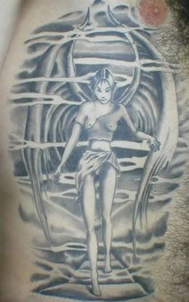 enigma_tattoo_6940