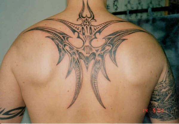 enigma_tattoo_7260