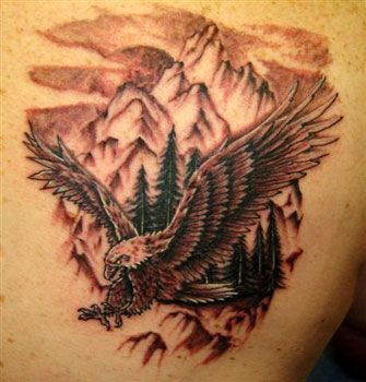 enigma_tattoo_7350