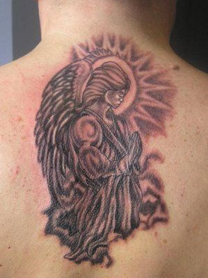 enigma_tattoo_7400
