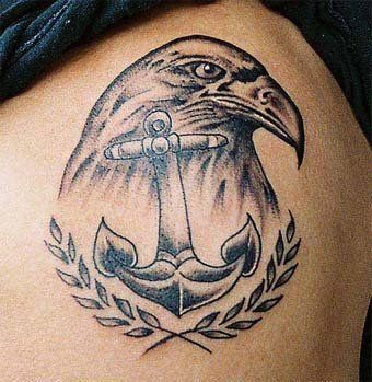 enigma_tattoo_7470