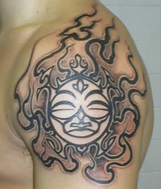 enigma_tattoo_7480