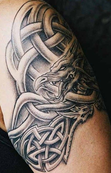 enigma_tattoo_8170
