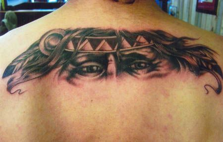 enigma_tattoo_870