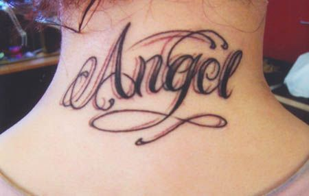 enigma_tattoo_880